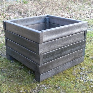 Extra Large Planters Uk