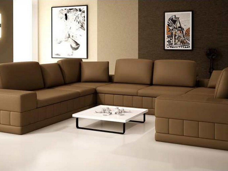Extra Large Sectional Couches