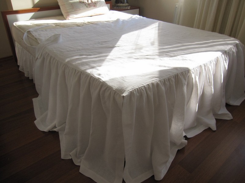 Extra Long Daybed Covers