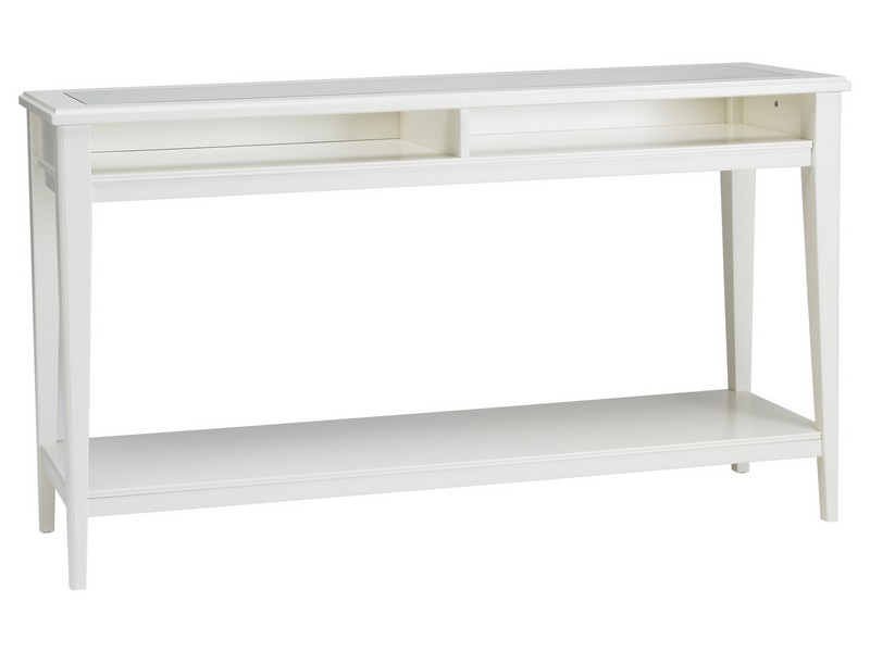 Extra Long Sofa Console Table