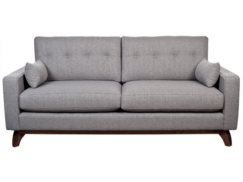 Extra Long Sofas Canada