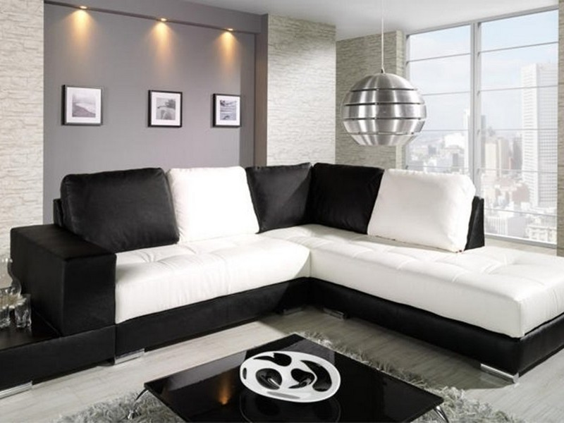 Extra Long Sofas Uk