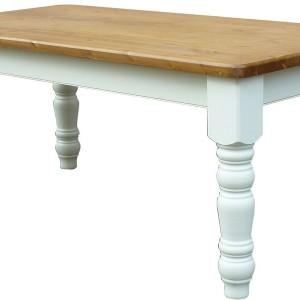 Farmhouse Table Legs Uk