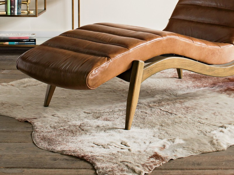 Faux Cowhide Rugs Cheap