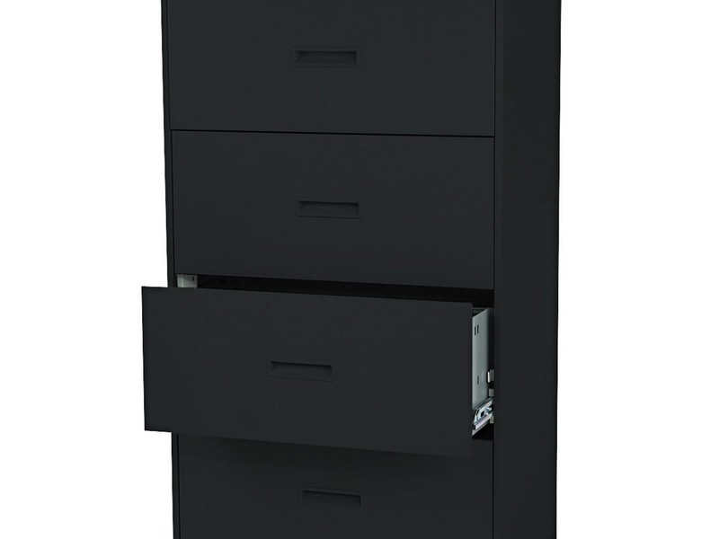 File Cabinets Target