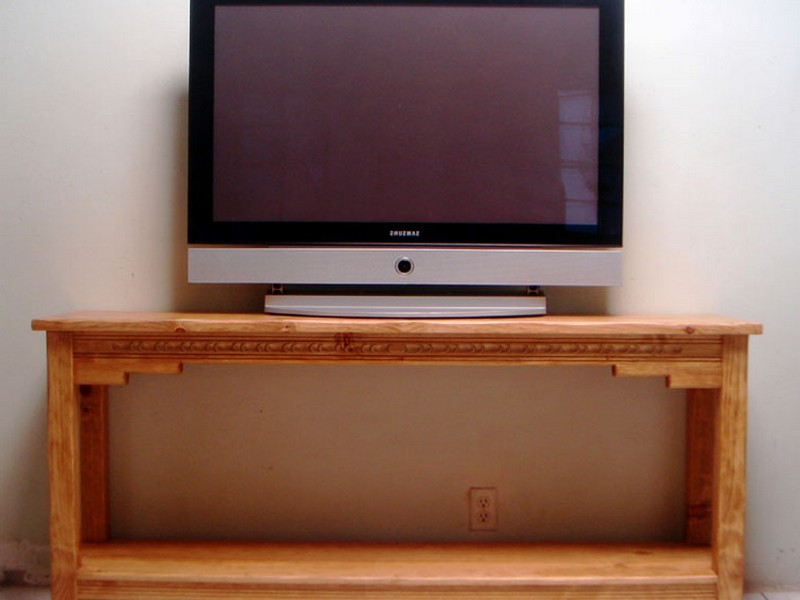 Flat Screen Tv Cabinet