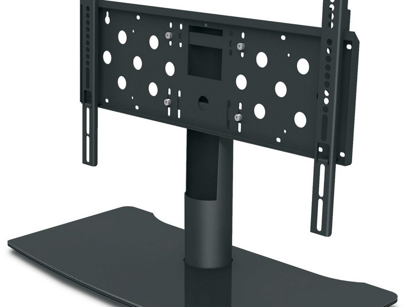 Flat Screen Tv Tabletop Stand