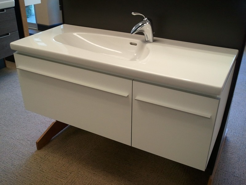 Floating Bathroom Vanity Ikea