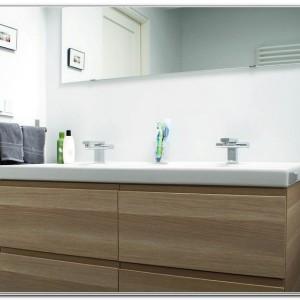 Floating Bathroom Vanity Plans