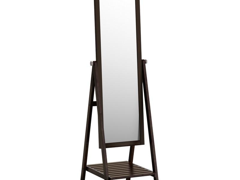 Floor Mirror Ikea