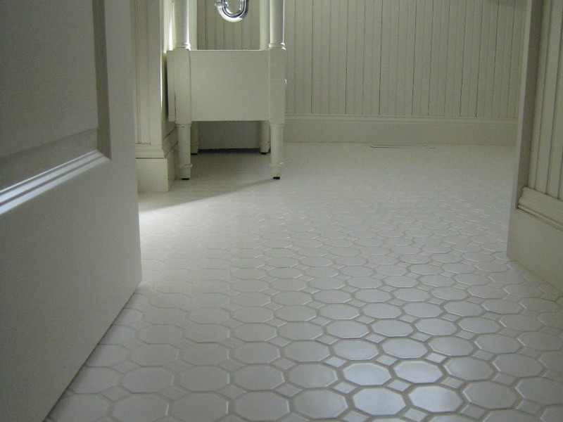 Floor Tiles For Bathrooms Pictures