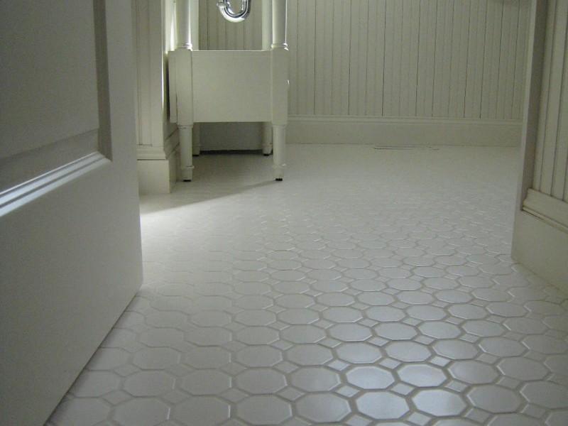 Floor Tiles For Bathrooms Pictures