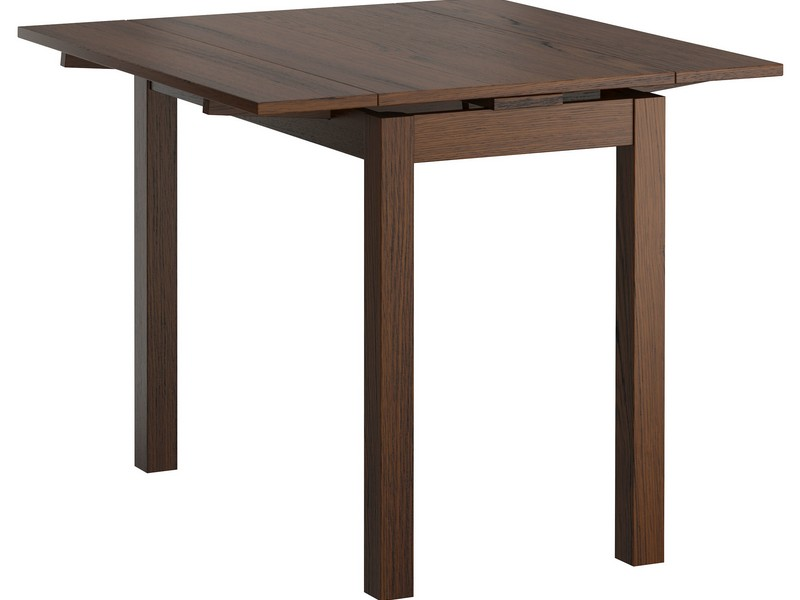 Foldable Dining Table Designs India