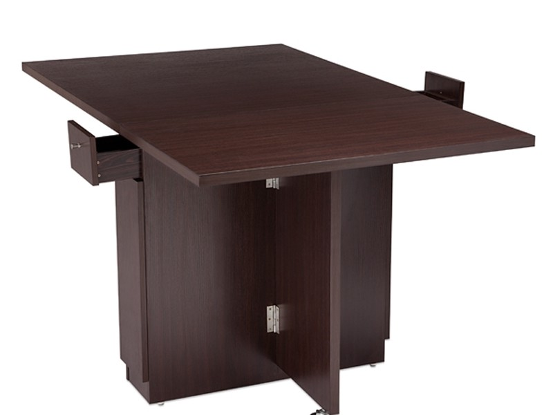 Foldable Dining Table India