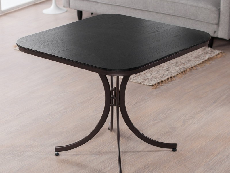 Foldable Dining Table Singapore