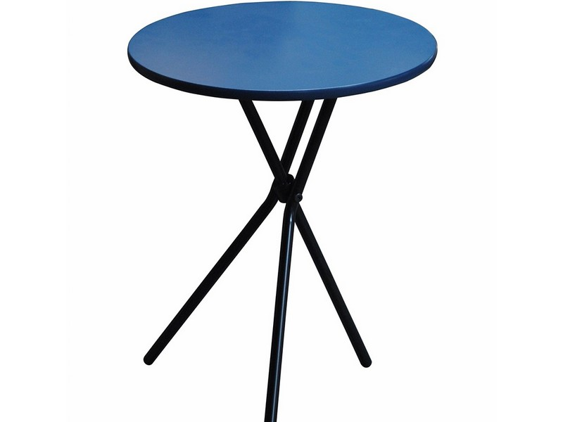 Foldable Round Table Malaysia