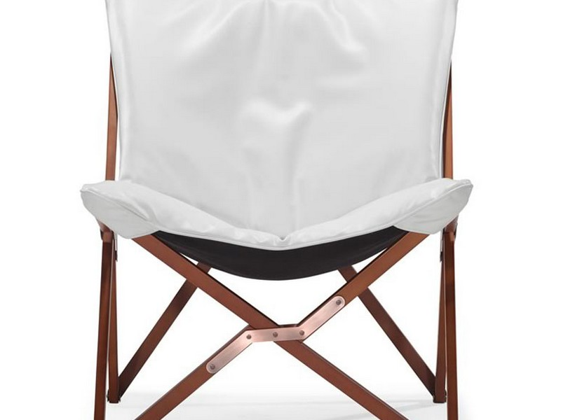 Folding Butterfly Chair Uk