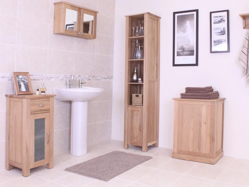 Free Standing Bathroom Cabinets Ikea