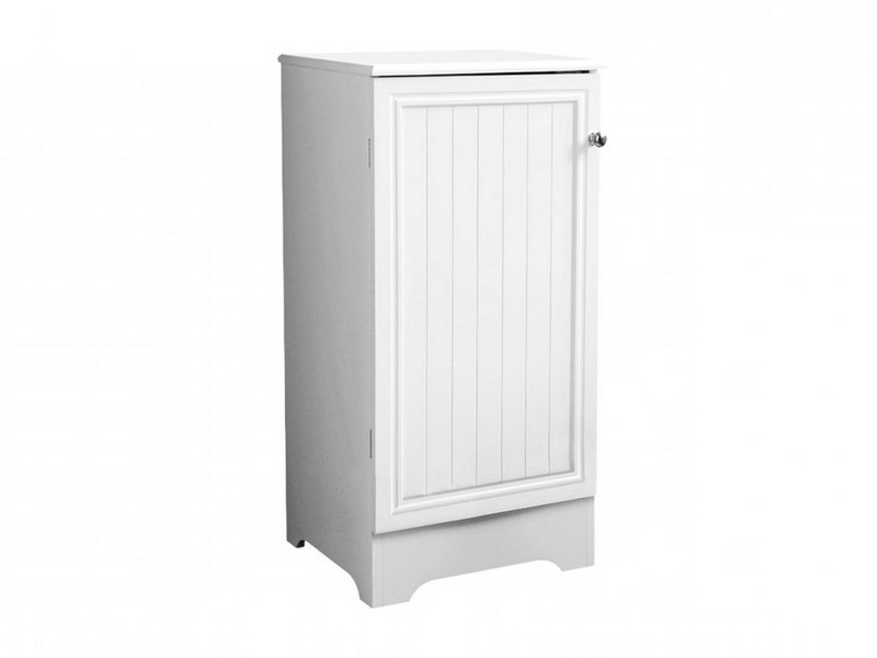 Free Standing Bathroom Cabinets Uk