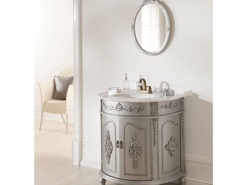 French Bathroom Vanity Australia
