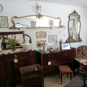 French Country Mirrors Nz