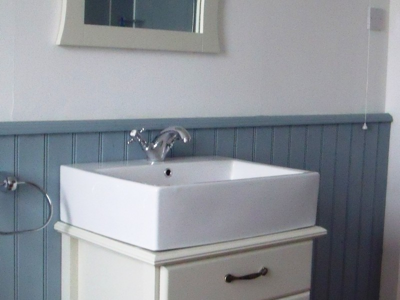 French Style Bathroom Vanity Units Uk
