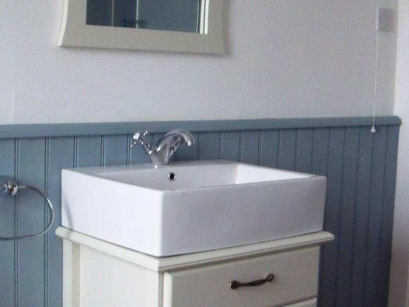 French Style Bathroom Vanity Units Uk