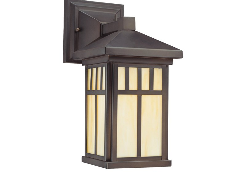 Front Porch Light Fixtures