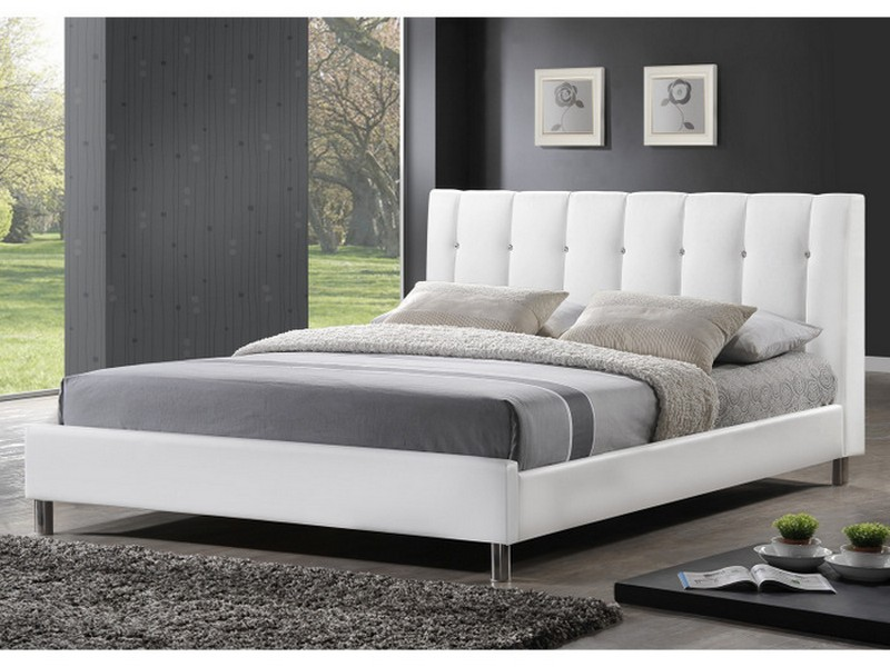 Full Size Bed Headboard