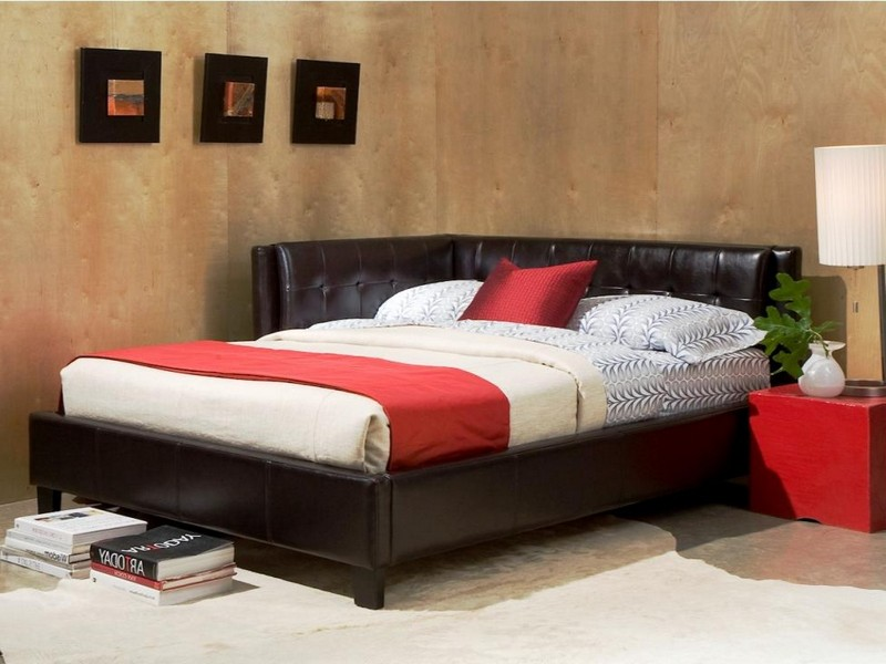 Full Size Daybeds For Adults