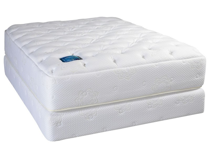 Full Xl Mattress Costco