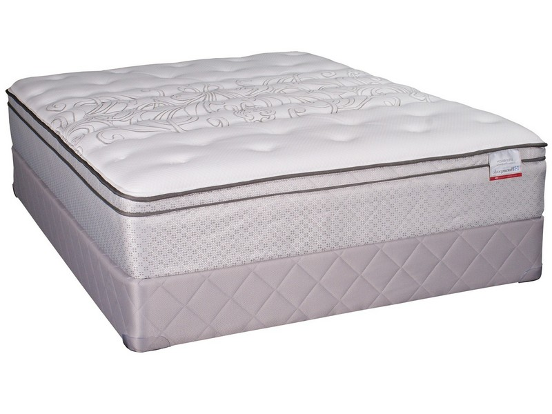Full Xl Mattress Pad