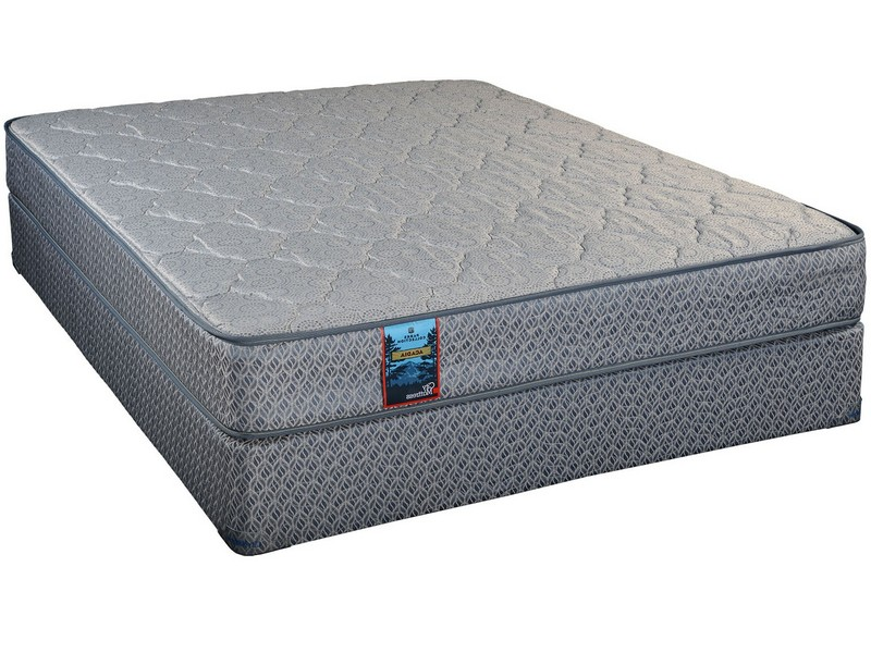 Full Xl Mattress Set