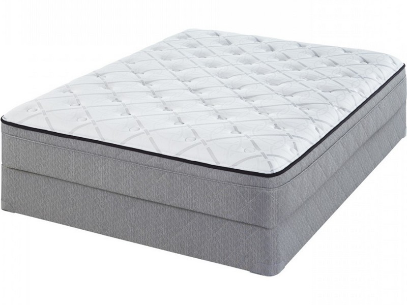 Full Xl Mattress Sheets