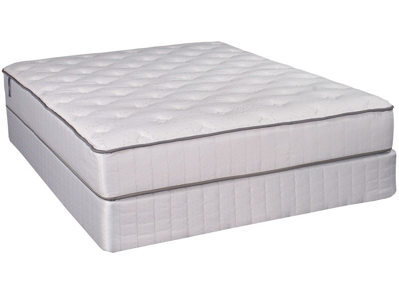 Full Xl Mattress