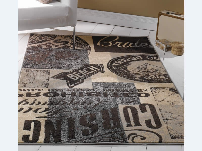 Funky Area Rugs Cheap