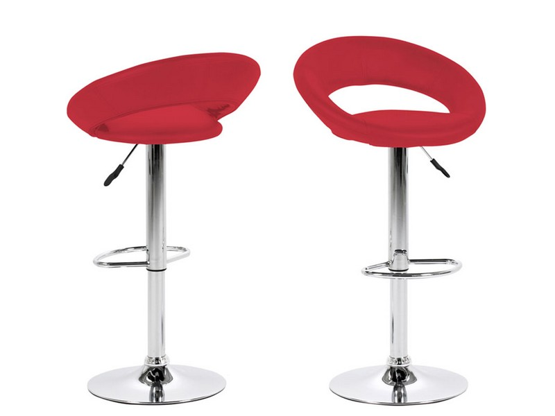 Funky Bar Stools Ireland