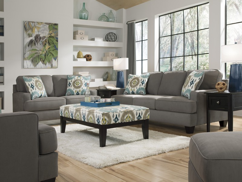 Furniture On Layaway Big Lots