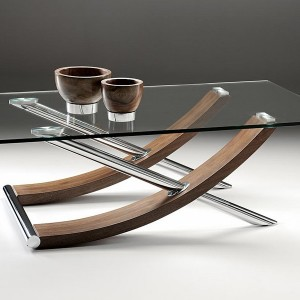 Glass And Wood Coffee Tables Uk