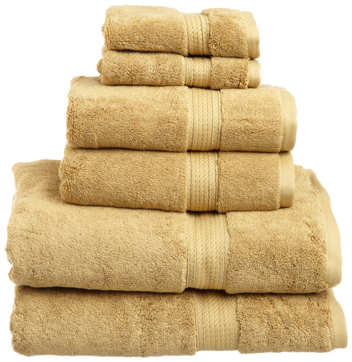 Gold Bath Towels Egyptian Cotton