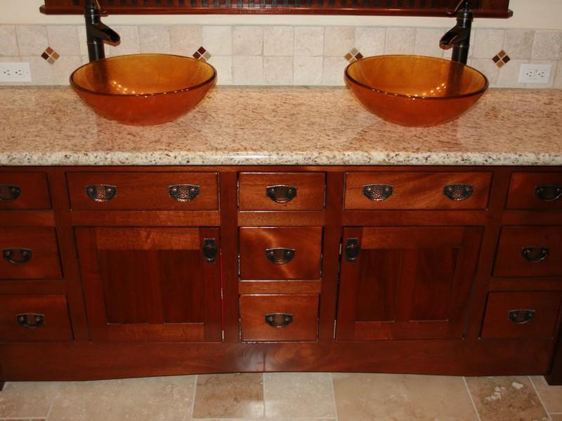 Granite Bathroom Vanity Tops Home Depot