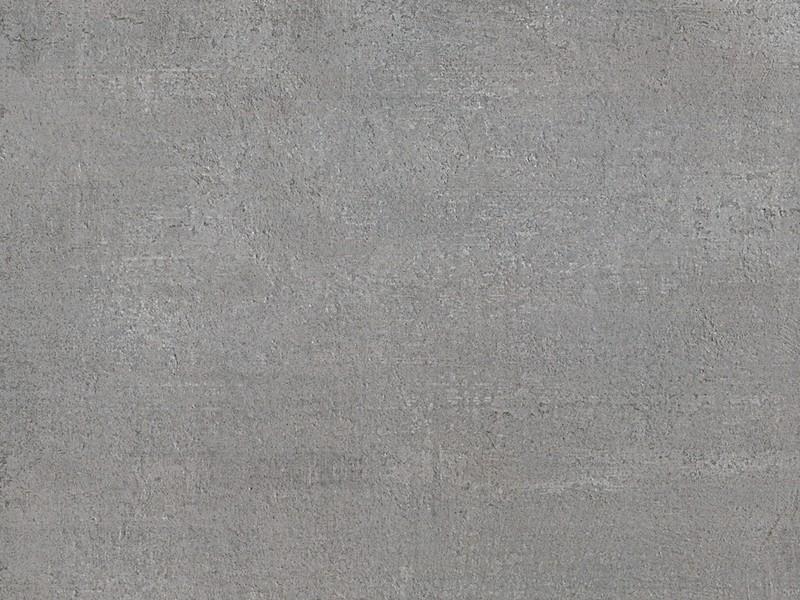 Grey Bathroom Tiles Modern