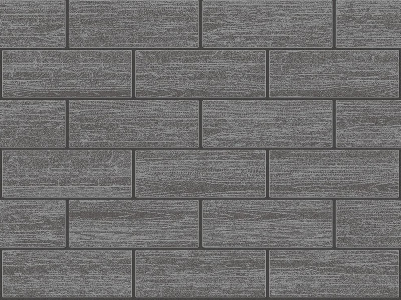 Grey Bathroom Tiles Sample