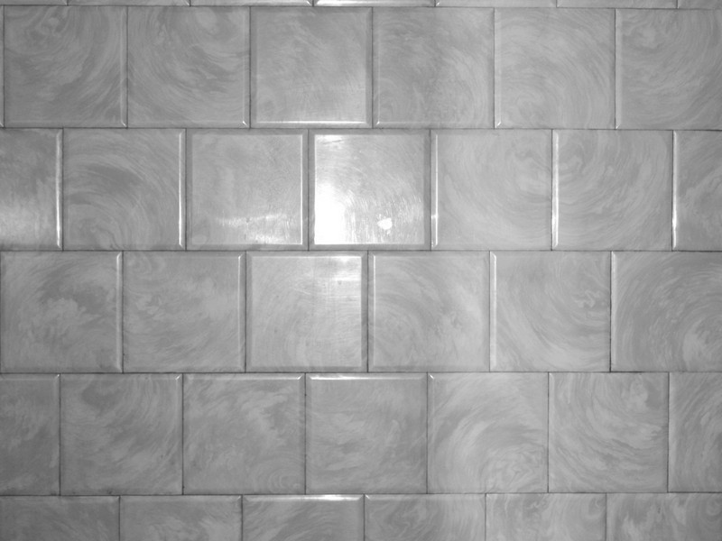 Grey Bathroom Tiles Uk