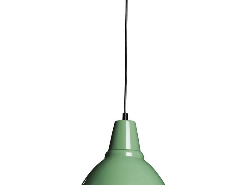 Grey Lamp Shades Ikea
