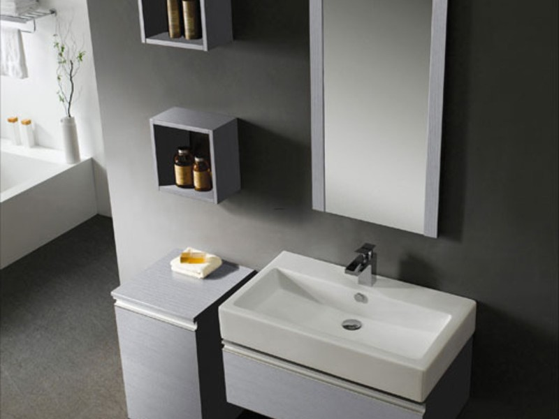 Bathroom Vanity Ideas, Bathroom
