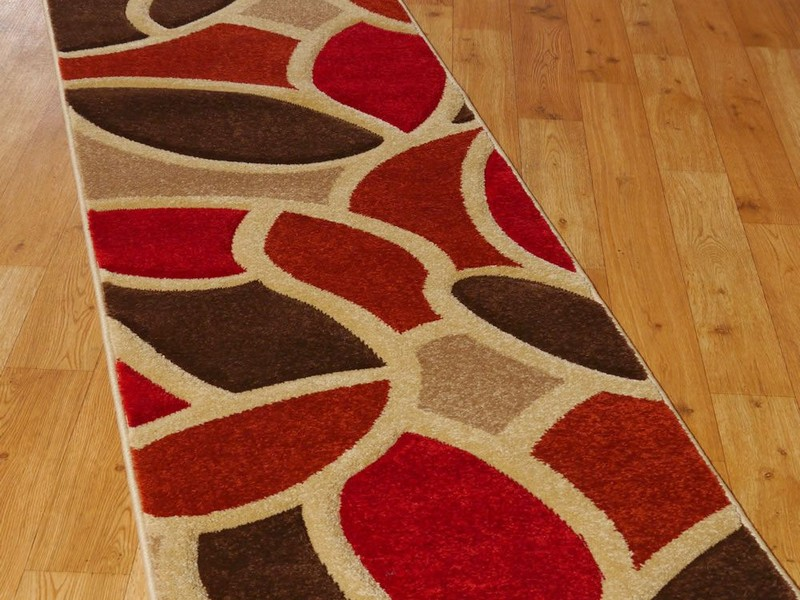 Hall Runner Rugs