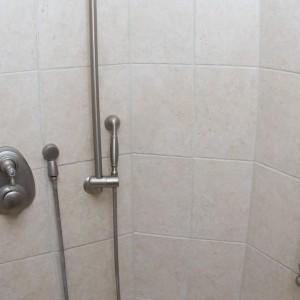 Handicap Bathroom Rails Home Depot
