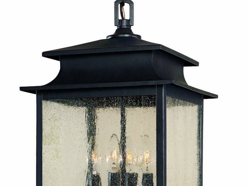 Hanging Porch Light Fixtures