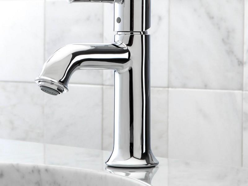 Hansgrohe Talis C Bathroom Faucet